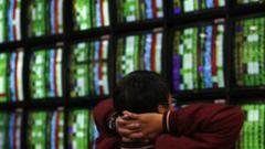 Фондовата борса в Египет ще работи днес