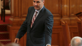 ГЕРБ натискат за приемане на промените в Конституцията