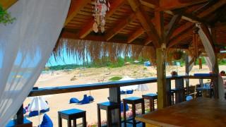 Премахването на заведенията от плажовете е икономически риск, предупреждава бизнесът
