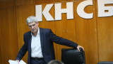КНСБ: Парите в България отиват при богатите, а не при бедните