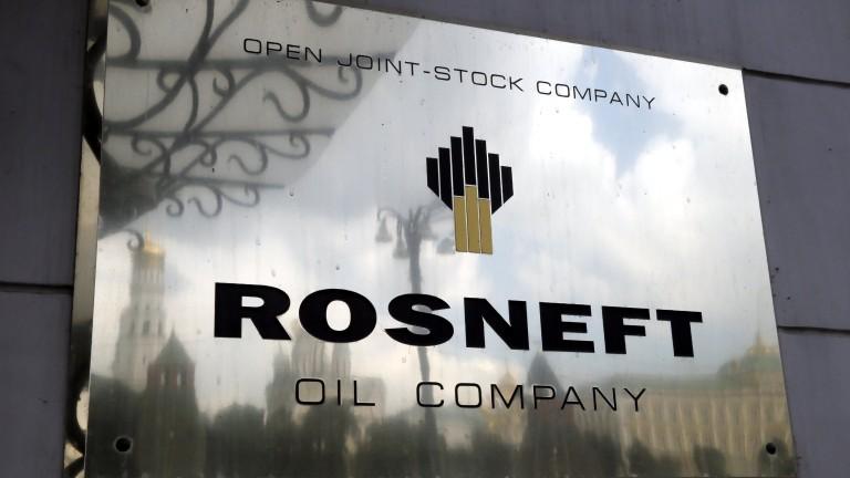 """Руският гигант """"Роснефт"""" си търси нови директори. Кои могат да бъдат сред тях?"""