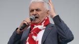 Гърция се превърна в сигурно убежище за превратаджии, бясна Турция