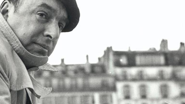 VLADA ČILEA: Pablo Neruda vjerovatno ubijen jer je podržavao Aljendea