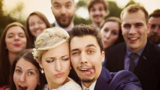 80% от сватбите у нас са отменени или отложени заради COVID-19