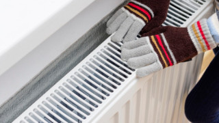Увеличават помощите за отопление за предстоящата зима