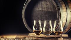 Износът на храни и напитки във Великобритания загуби 2 милиарда лири, но уискито е в подем