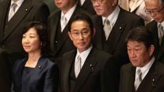 САЩ и Япония остават стратегически партньори