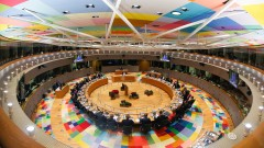 ЕС отзовава посланика си от Москва