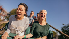 Увеселителните паркове в Япония няма да са това, което бяха