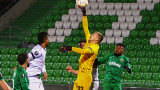 Лудогорец загуби с 1:3 от ЛАСК (Линц) в Лига Европа