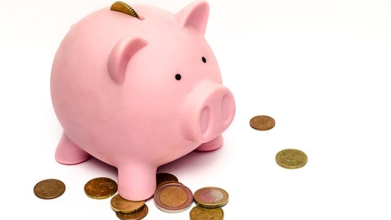 Как да увеличите финансите си за 14 дни