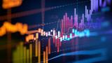 Срив на румънската борса заради нови данъци
