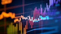 Индексите в Азия нараснаха преди решението на ЕЦБ