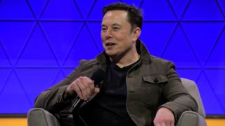 Защо Илон Мъск иска да взриви Марс