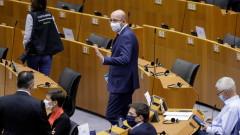 ЕП прие резолюция: Няма да одобрим евробюджета без подобрения