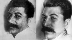 Йосиф Сталин изпреварва всички инфлуенсъри преди фотошоп и социалните мрежи - изкуството да изтриеш хора от фотографските архиви