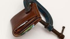 Реален ли е рискът за ускорена инфлация?