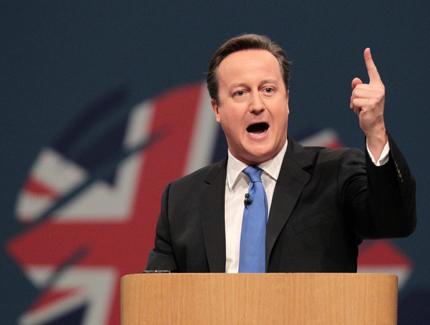 Великобритания конфискува заплатите на нелегалните имигранти