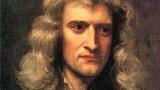 Исак Нютон загубил $3 млн. на борсата