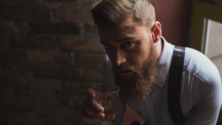 5 неща за уискито, известни само на експертите