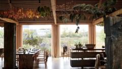Най-добрите ресторанти в света за 2021 г.