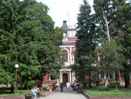 Искат преразглеждане статута на населените места в кюстендилско