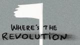 Излиза ремикс CD албум на Depeche Mode