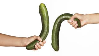 По-голям пенис с една-единствена инжекция