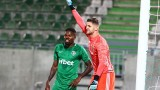Лудогорец и Марибор завършиха 0:0 в Разград