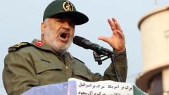 Иран няма да влиза във война, но не се страхува от конфликт