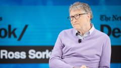 Как големите технологични компании правят милиардите си