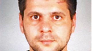 МВР издирва 37-годишен убиец