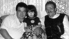 Българската 1989-а: Иван от Сливен и големият протест срещу комунизма