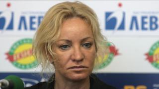 Мария Гроздева на 22-о място в Баку