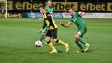 Кръг №18 в Първа лига стартира с битката Нефтохимик - Ботев