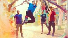 """Coldplay представиха видеото си към """"Everglow"""""""