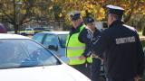 България лидер по разходите за полиция и съдебна власт