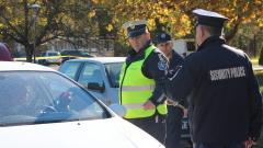 72% от българите искат обвинения срещу министри