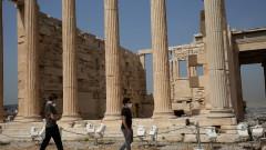Коронавирус: Гърция отвори и Акропола, отмени още ограничения