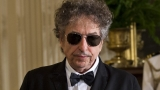 Боб Дилън се пребори за Нобелова награда
