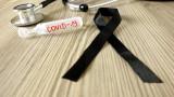 23 починали от COVID-19 за ден в България и 13,5% заразяемост