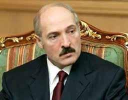 Беларус иска да строи АЕЦ