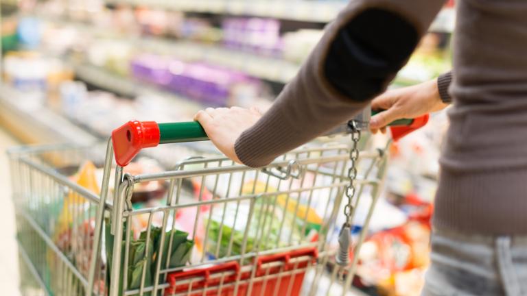 Цените на храните в света са спаднали с 3,5% през 2018-а