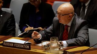 Русия предупреди за безпрецедентна заплаха от война на Корейския полуостров