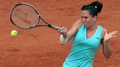 Йелена Янкович отпадна на четвъртфиналите в Токио