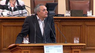 ГЕРБ натиска Костов да се откаже от вота