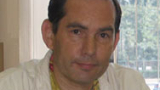 """Валентин Сегуру: Русия и Америка са от """"една кръв"""", защо още воюват?"""