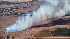 Турция разкри аудиозапис, предупреждаващ руския Су-24