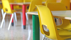 Детска ясла в Русе се нуждае от спешен ремонт