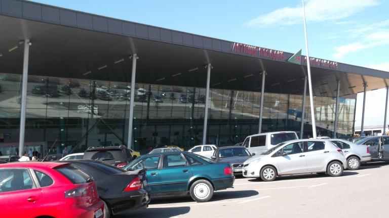 Правят нов опит за концесия на летище Пловдив